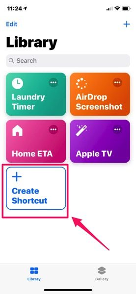How to Turn on your TV and Apple TV with Siri Using the