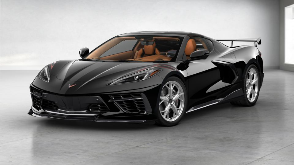 Corvette Stingray For Sale 2020 Corvette Stingray Pricing Chevrolet Corvette Corvette Stingray For Sale Corvette Stingray