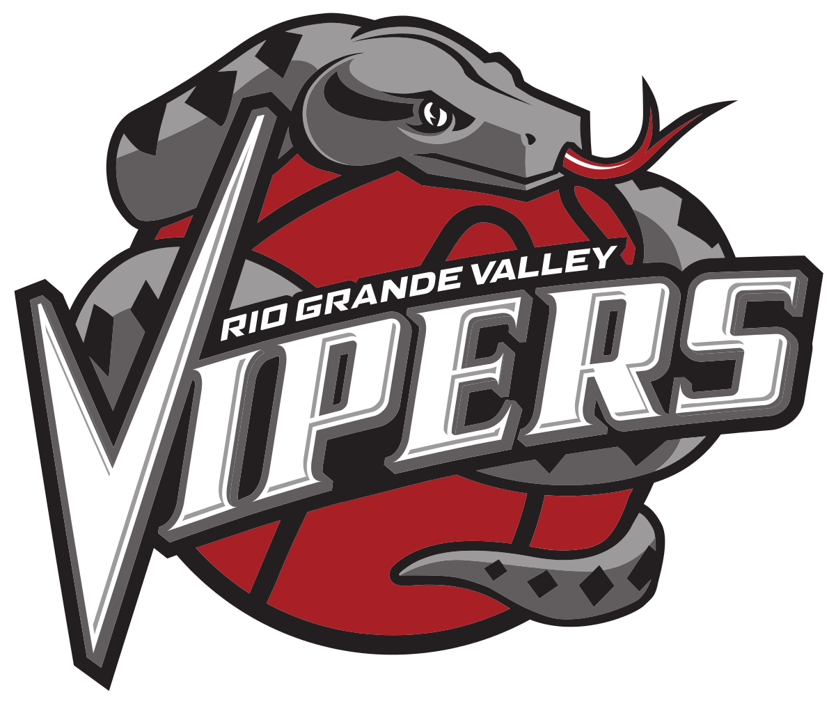 Rio Grande Valley Vipers, NBA Development League, Hidalgo
