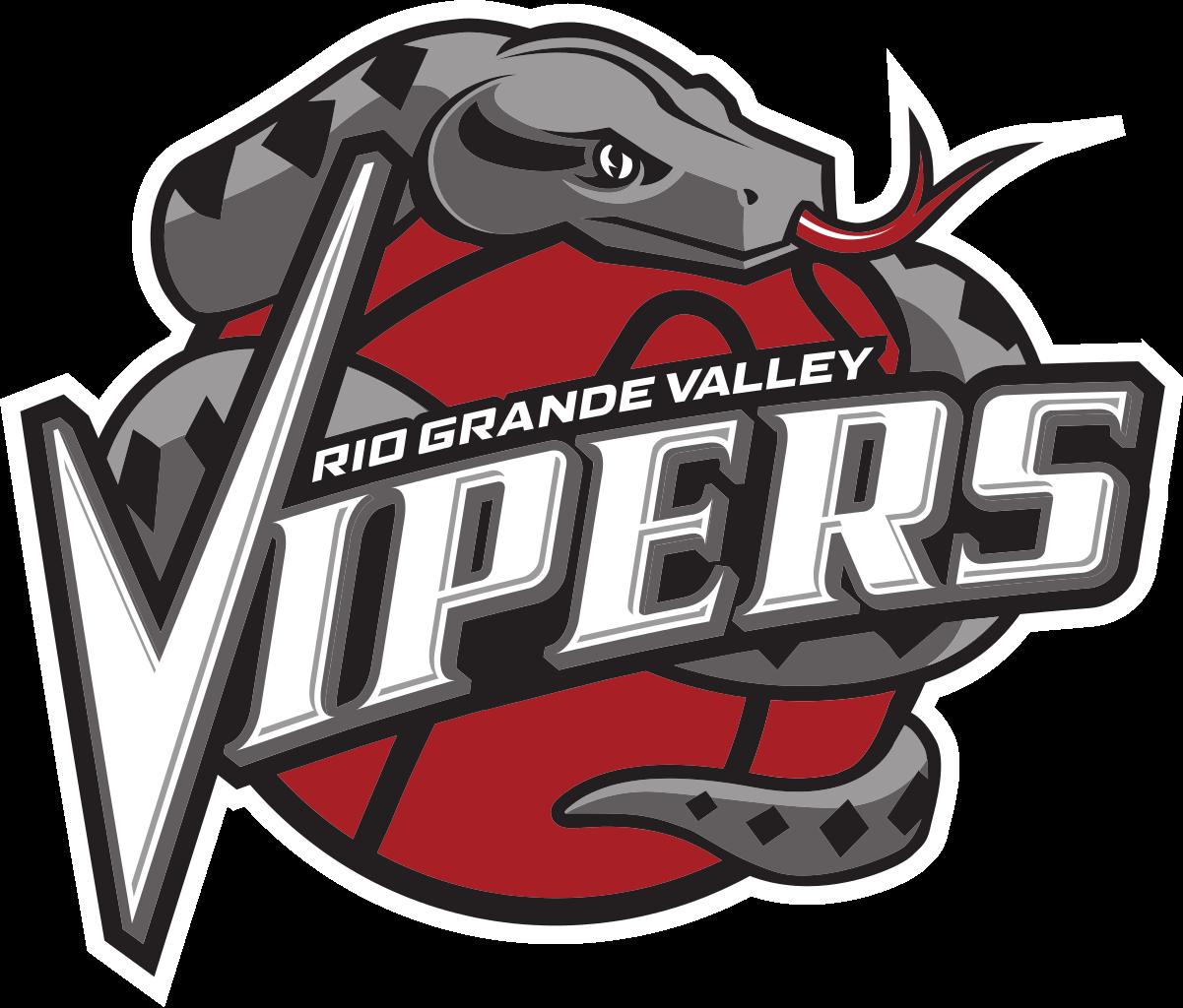 Rio Grande Valley Vipers, NBA Development League, Hidalgo