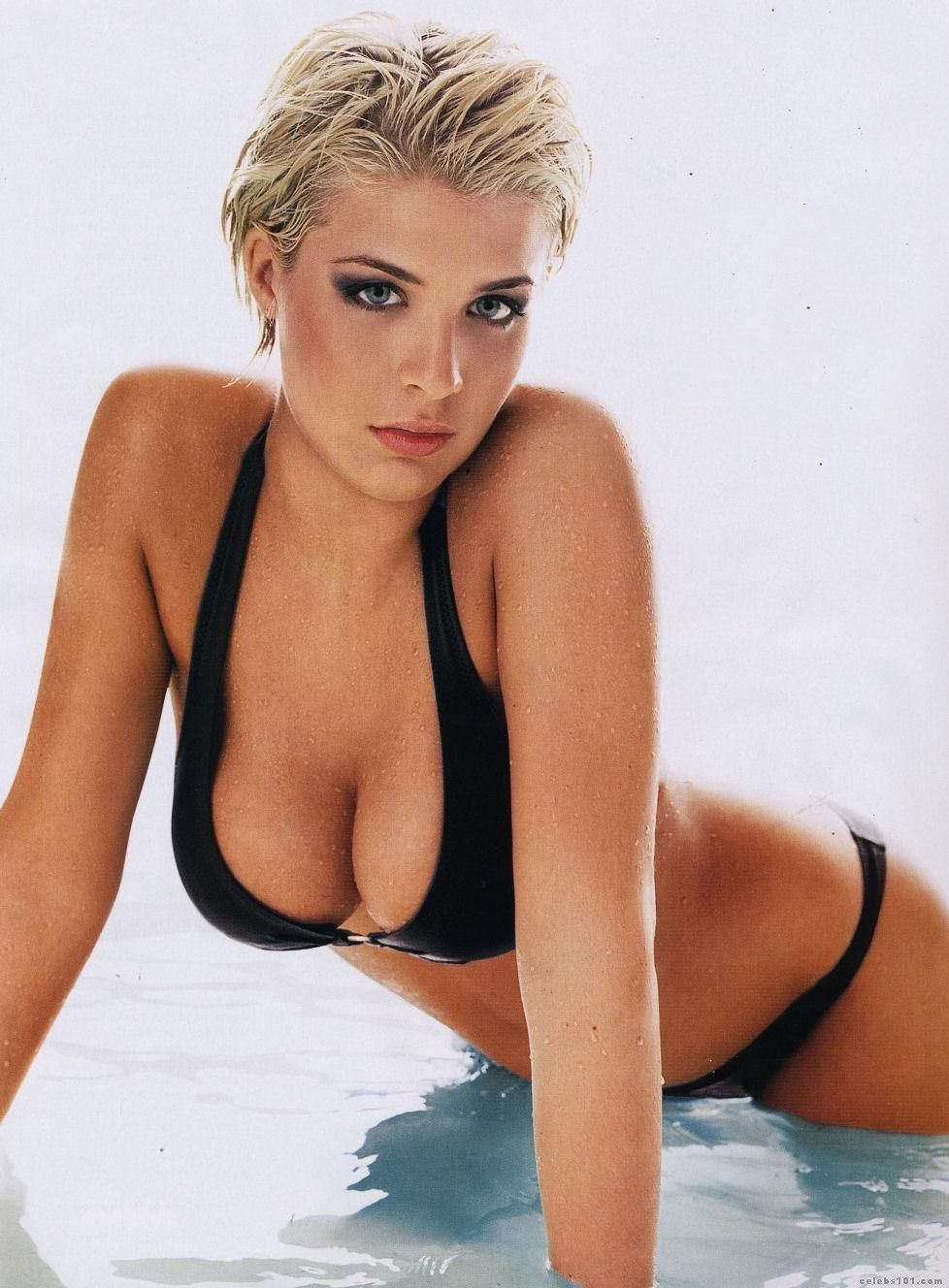 Leaked Gemma Atkinson nudes (56 photo), Sexy, Leaked, Instagram, braless 2015