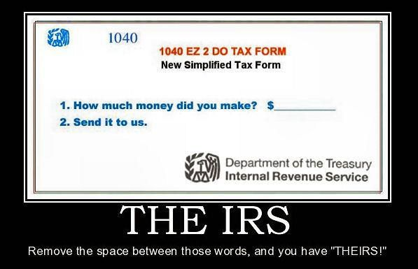 the new tax form tax humor Pinterest Humor, Accounting humor