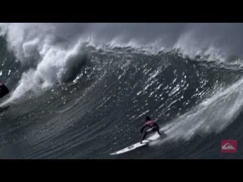 Learn how world famous big wave surfer Clyde Aikau uses Unicity Balance Cholesterol (also known as Bios Life Slim) to help him catch the big waves, help with his cholesterol level, & burn fat!