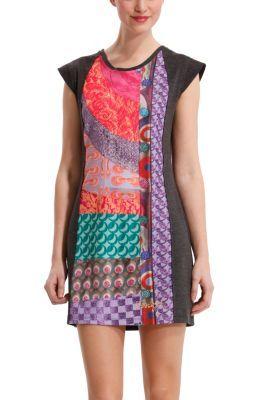France Des vêtements originaux en ligne | Clothes, Clothes