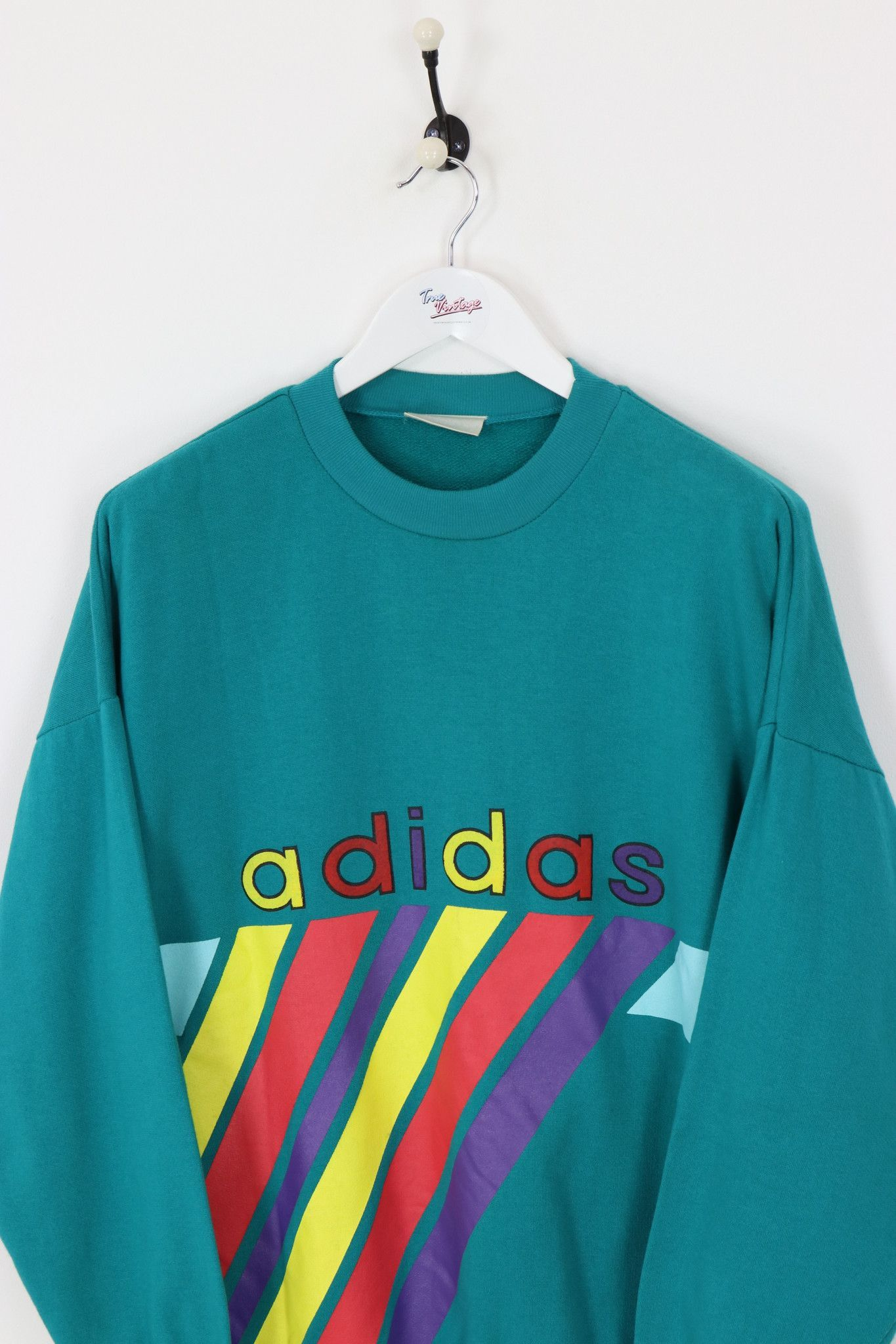 30 Best Vintage 90s Clothes That You Must Have Vintagetopia Clothes Vintage Outfits Vintage Sportswear