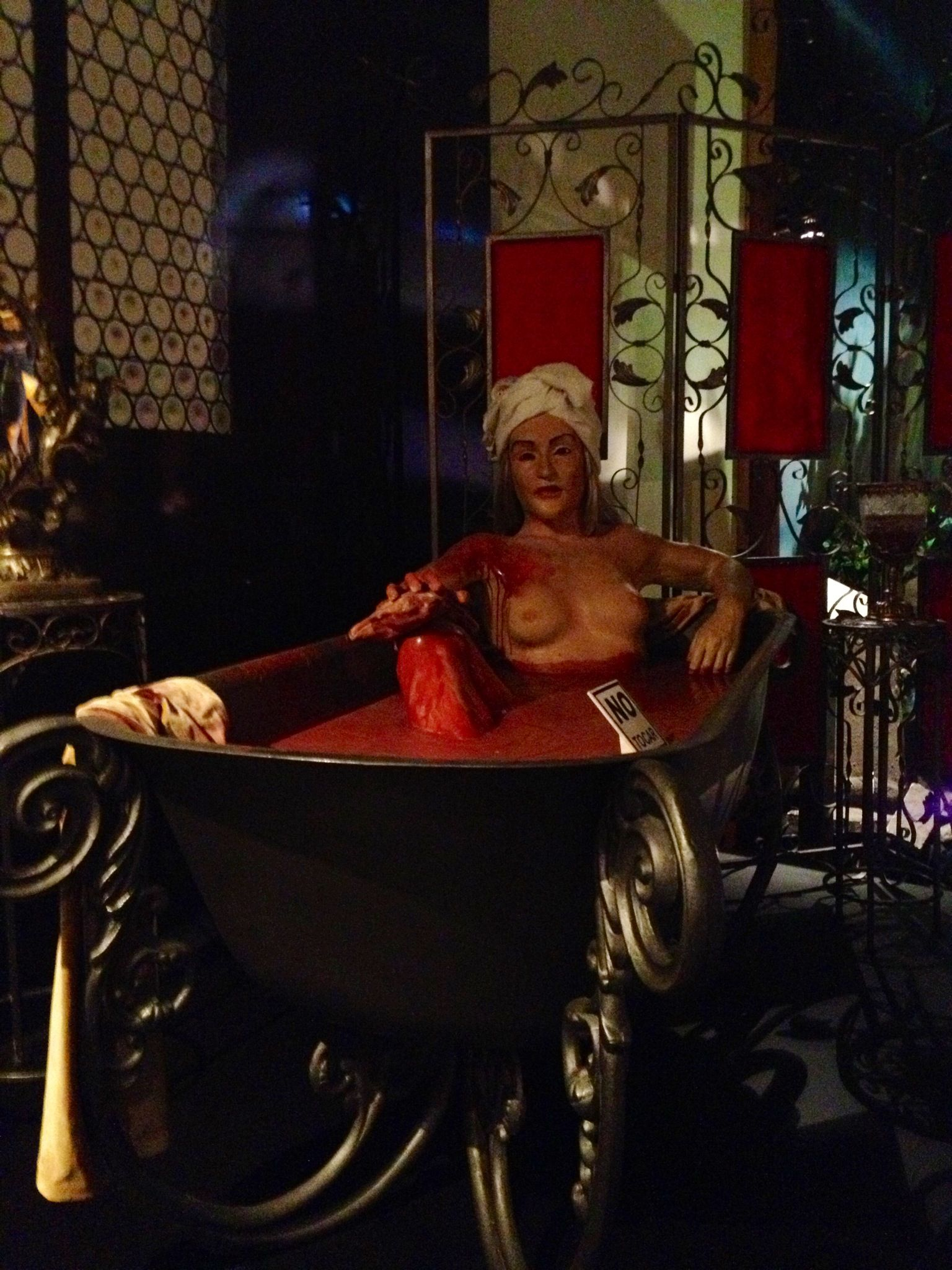 elizabeth bathory research paper The infamous lady, countess erzsebet(elizabeth)bathory is reviled as the world's worst female serial killer, countess báthory is said to have bathed in the blood of the 650 servant girls she tortured and murdered.