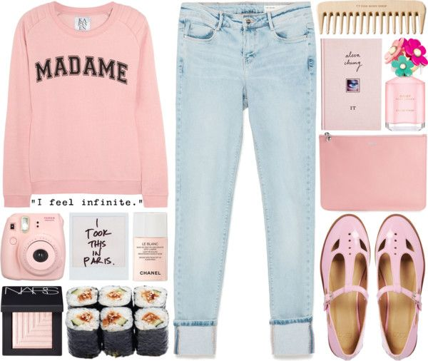 """""""Madame"""" by puppies241 on Polyvore"""
