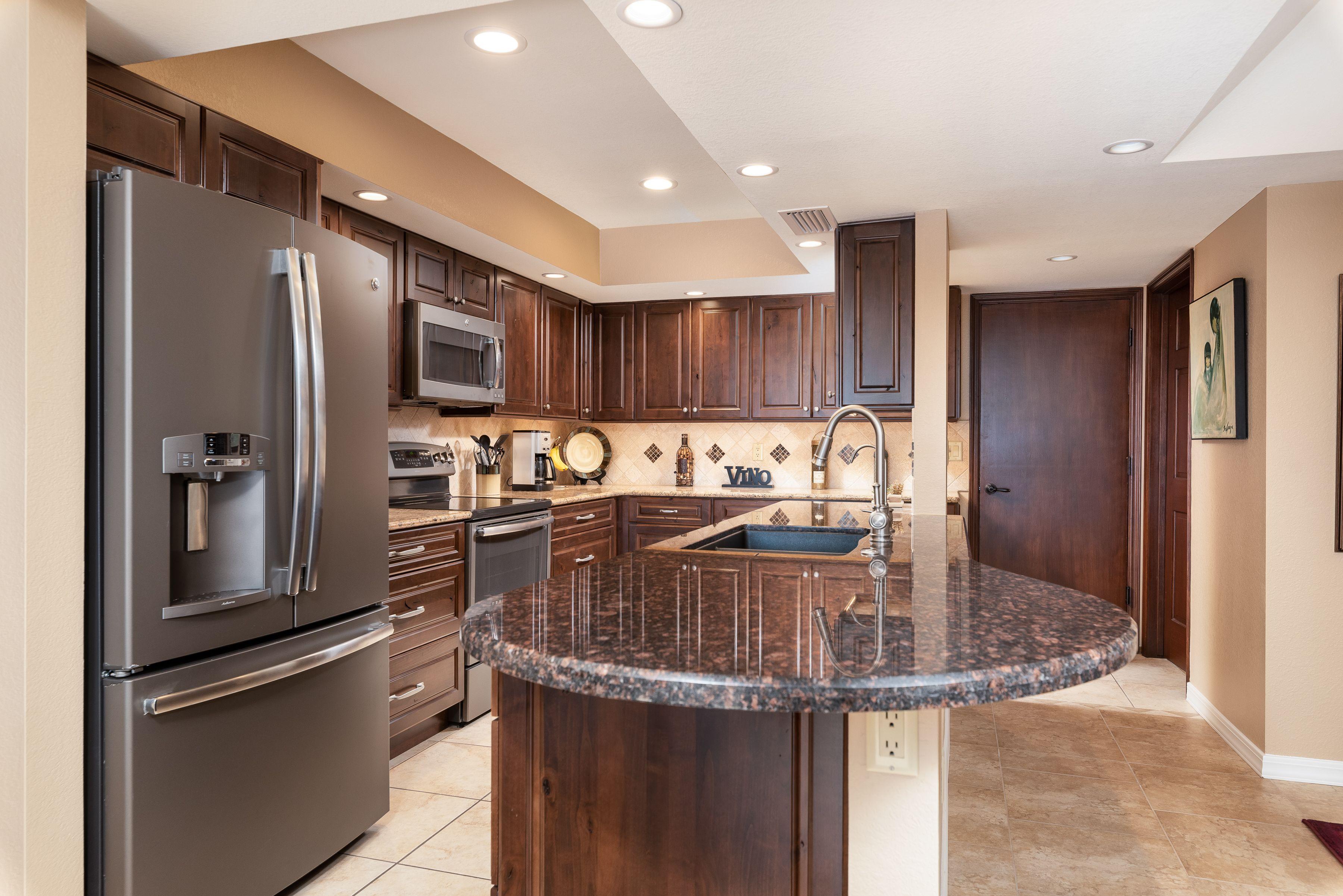 McCormick Ranch Home Remodel | Scottsdale, Arizona