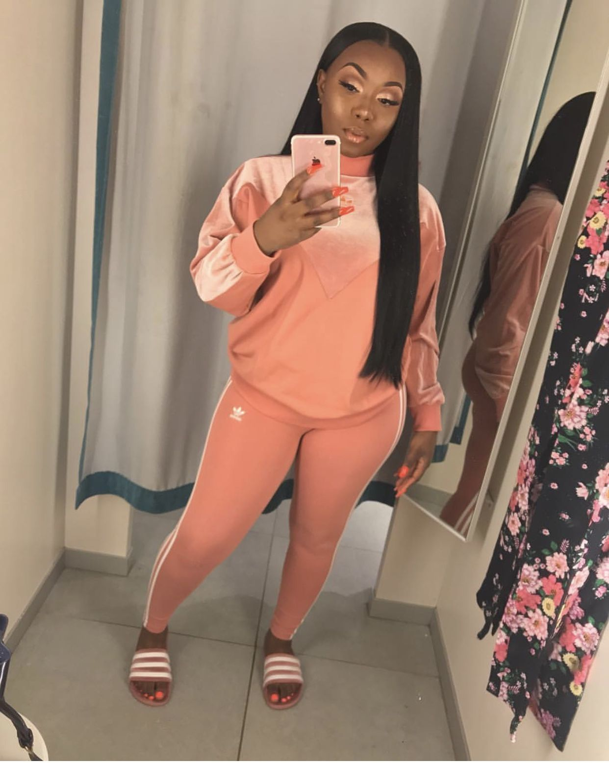 Pinterest niababia slay outfits pinterest baddie clothes