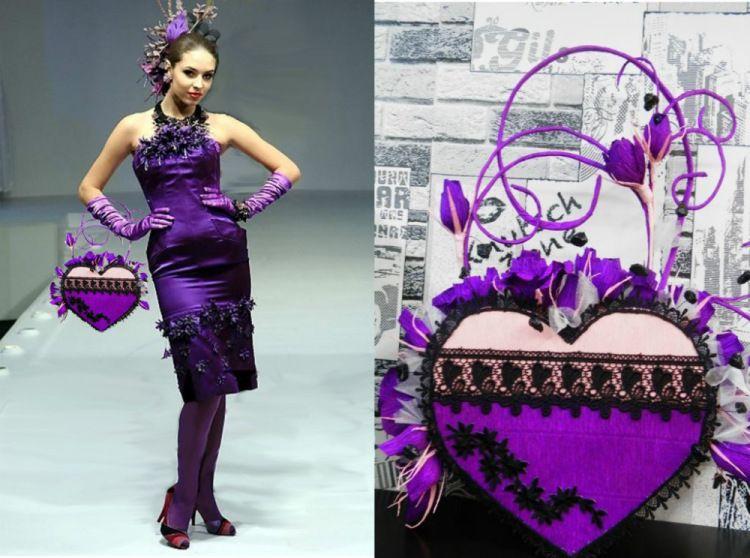 "(4) Gallery.ru / 16 ""Пурпурная роза"" - Весенний конкурс в ..."