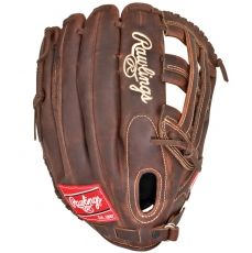 Closeout Rawlings Heart Of The Hide Solid Core Baseball Glove 12 75 Pro127hsc Baseball Glove Rawlings Baseball