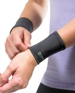 Accessories Carprie Compression Band Support Strap Wraps Sports Safety Wristband Gym Fitness Sports Designer Wrist Basketball #30 Atv,rv,boat & Other Vehicle