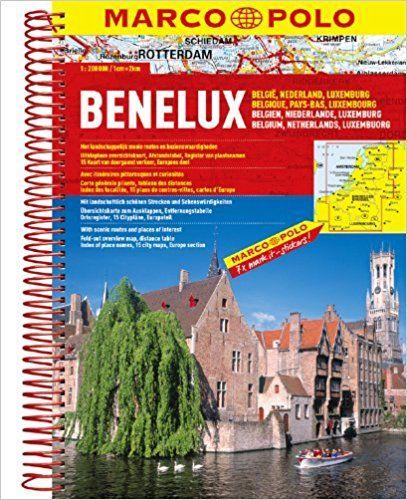 Download ebook belgiumnetherlandsluxembourg marco polo atlas download ebook belgiumnetherlandsluxembourg marco polo atlas marco polo atlases multilingual fandeluxe Ebook collections