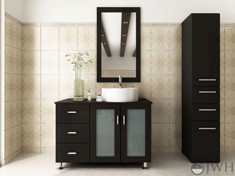 30 Inch Bath Vanity With Top 36 Bathroom Vanity With Top Combo Bathroom Vanities With Sinks Inc Bathroom Vanity Designs Small Bathroom Vanities Bathroom Vanity