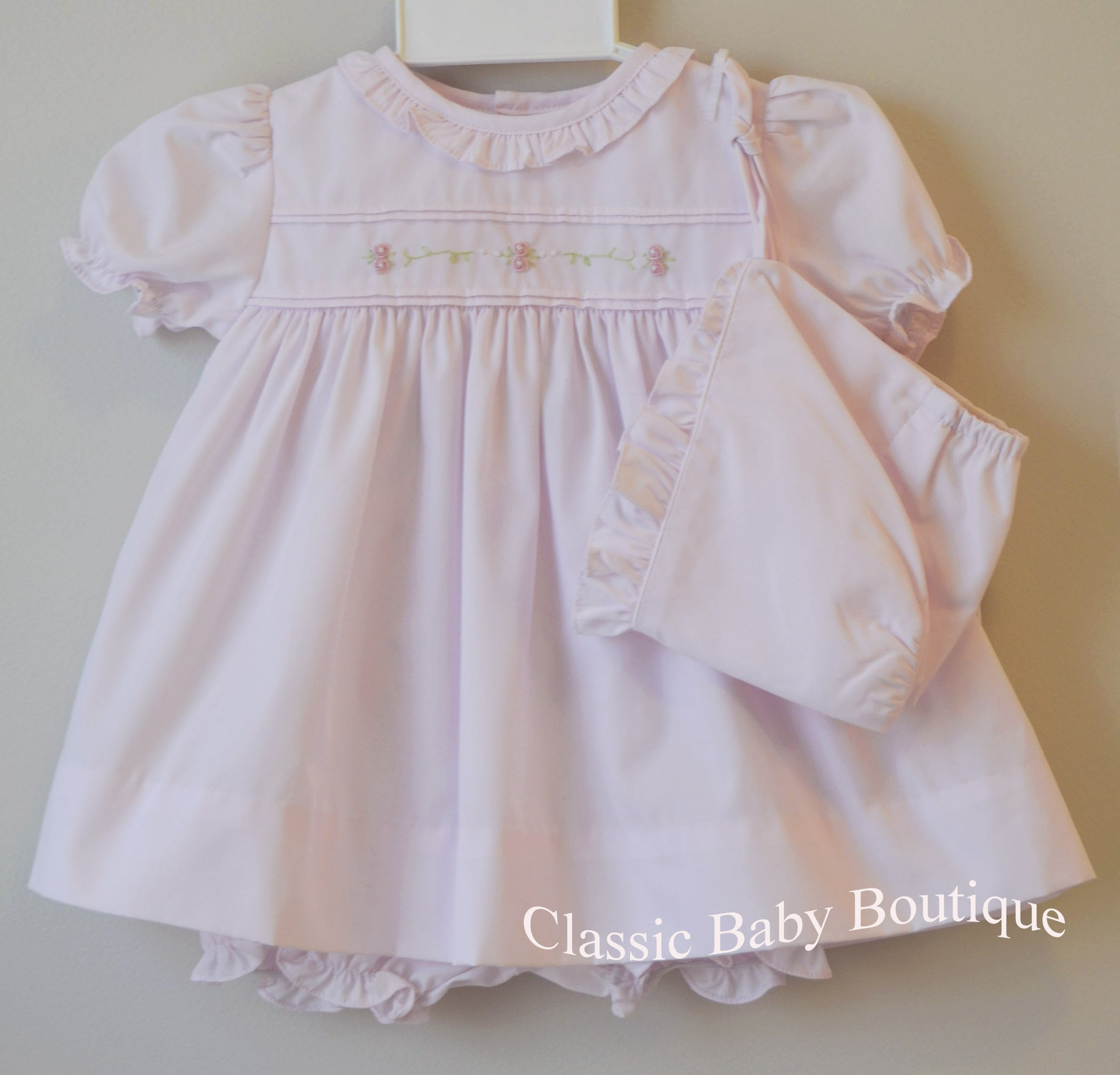 Great Pictures Of Petit Ami Baby Clothes Cutest Baby Clothing And