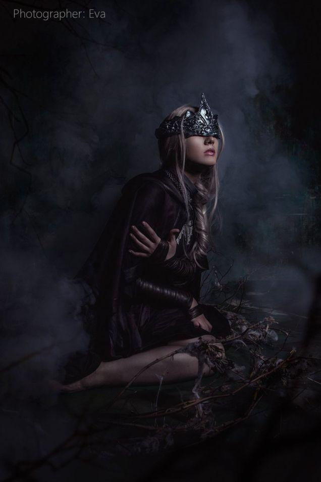 Jessica nigri cosplay moxxi