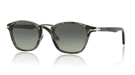 8b87d0ad1fe64 Persol PO3110S 1020 71 Crystal