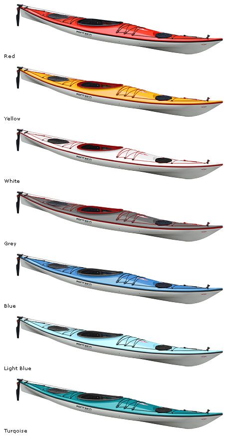 Xo Series By Point 65 N Kayaks From Sweden Sea Kayaking Kayaking Tips Canoe And Kayak