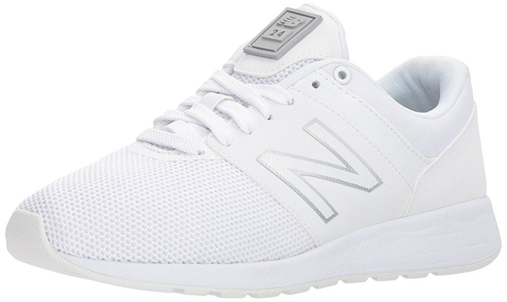 Fashion Sneakers | New balance women