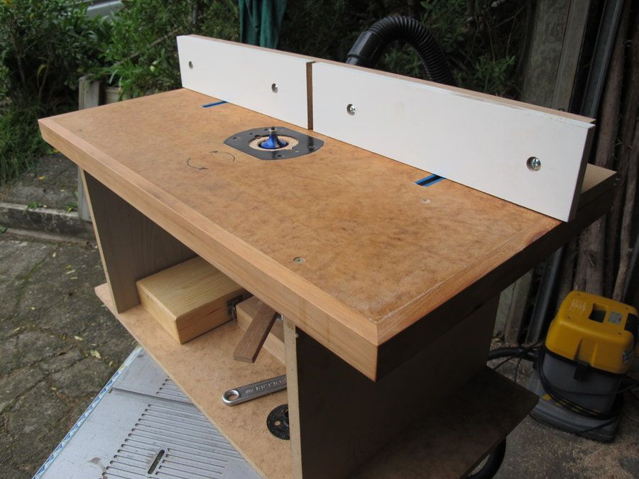 Router tablebox with diy lift by kiwichippie lumberjocks router tablebox with diy lift by kiwichippie lumberjocks keyboard keysfo Image collections