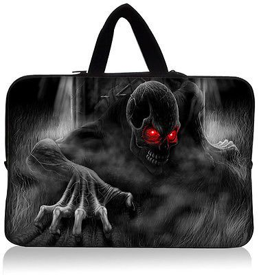 """Fashion 17"""" #17.3"""" 17.4"""" tablet laptop #sleeve bag netbook case #neoprene protect,  View more on the LINK: http://www.zeppy.io/product/gb/2/141878089439/"""