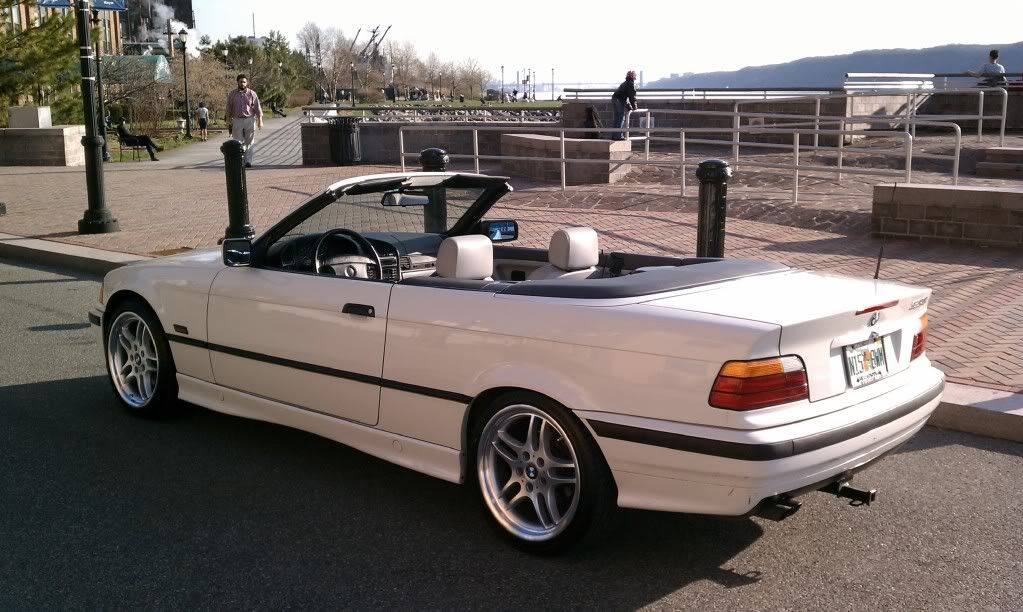 1996 bmw 328i convertible google search bmw e36. Black Bedroom Furniture Sets. Home Design Ideas