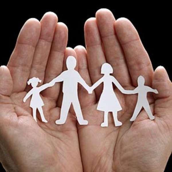 Faça uma oração para abençoar o lar e a família