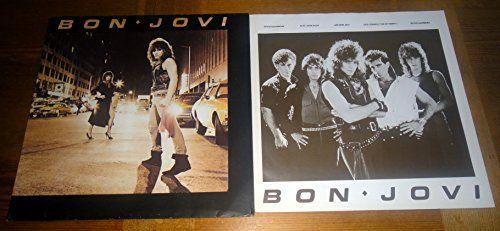 Bon Jovi Mercury http://www.amazon.com/dp/B000091E2B/ref=cm_sw_r_pi_dp_tZTLwb0K3H1FD