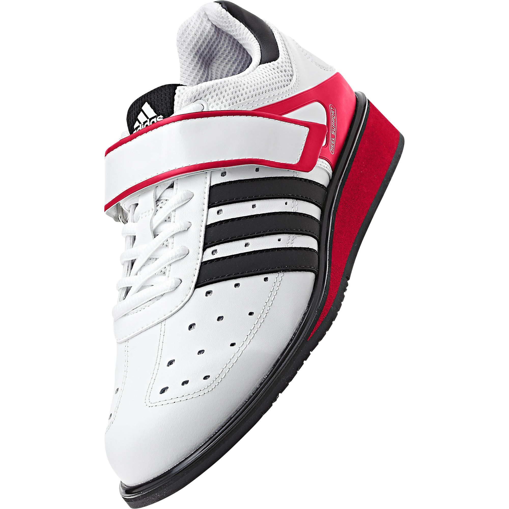 adidas Power Perfect II Weightlift chaussures