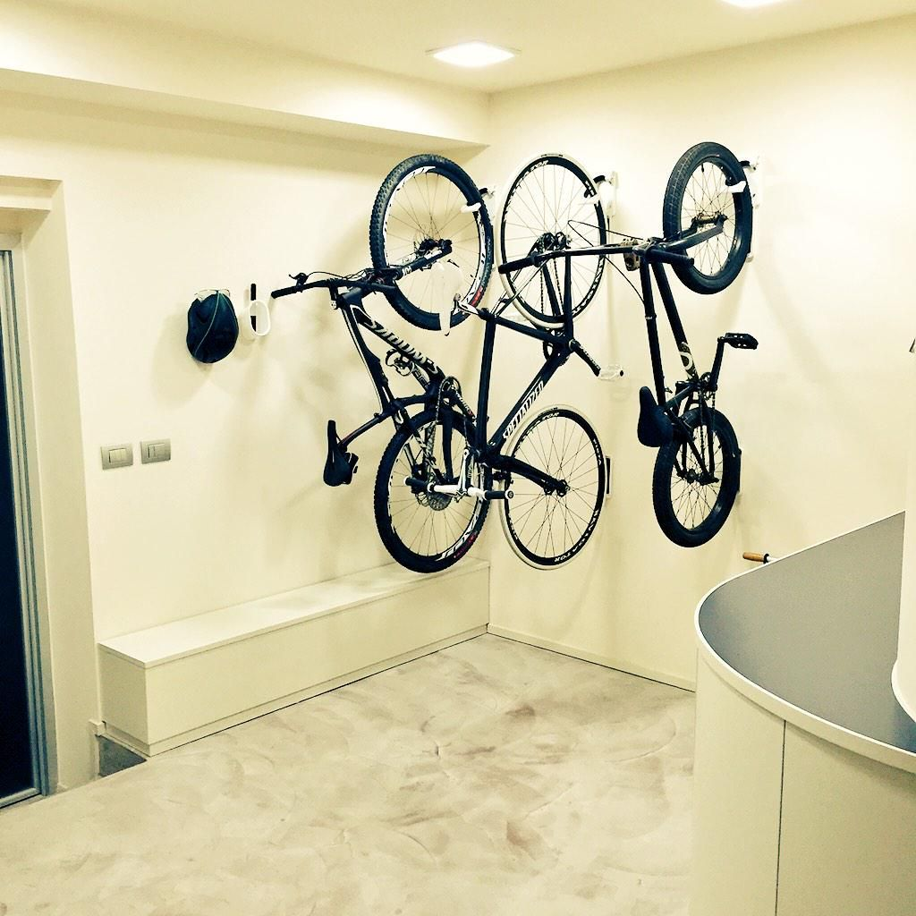 Mark Cavendish on | Bike room, Bike storage and Happy
