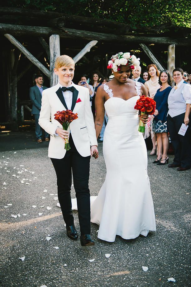 Celebrate Marriage Legalization With These Stylish As F**k Gay ...