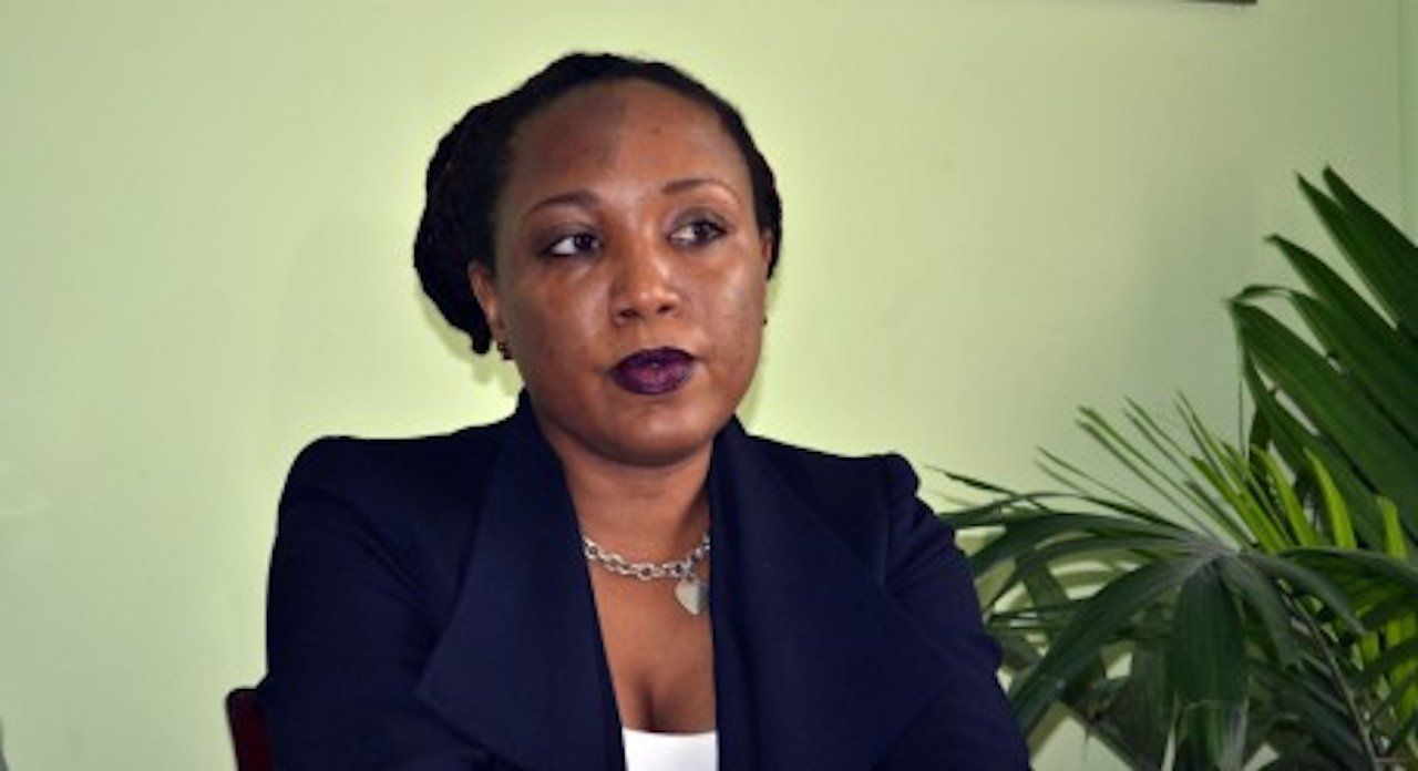 Calls for more local content on airways Barbados Today