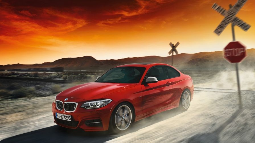 Bmw Red Color Car Wallpaper Download Free High Quality Size Bmw Red Bmw Bmw Series
