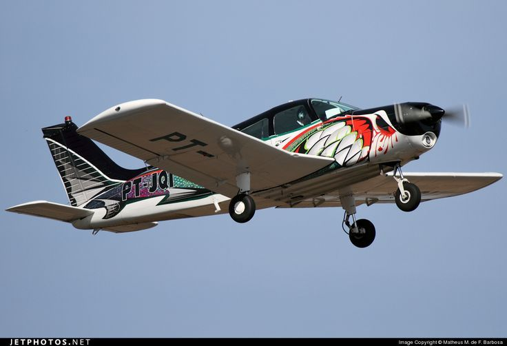 experimental aircraft paint - Google Search | Aircraft paint