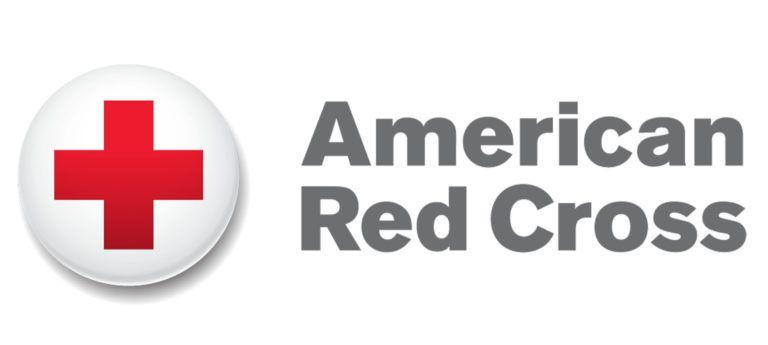 American Red Cross Symbol All Logos World Pinterest American