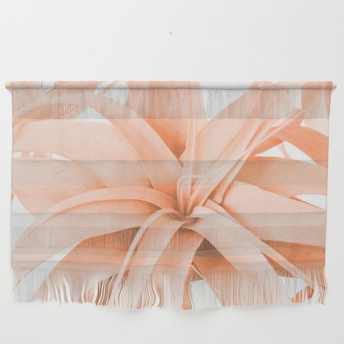 Our Wall Hangings Elevate Any Space By Adding Texture