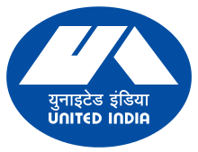Download United India Insurance Co Ltd Assistant Admit Card 2015