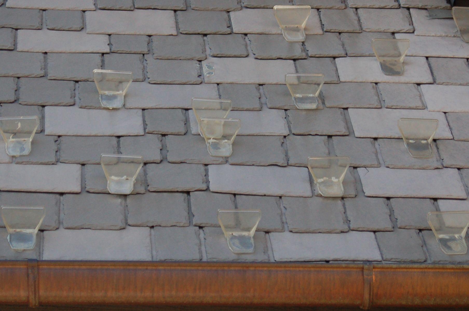 Cost Of Synthetic Slate Shingles Slate Roofing Installation Slate Shingles Roof Styles Slate Roof Shingles