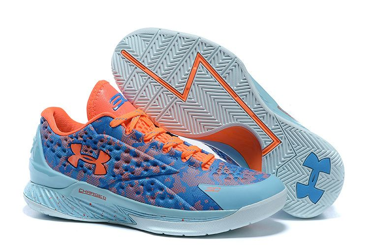 14389fa1cffd ... yellow 7f754 08e44  order under armour clutchfit drive low stephen  curry shoes orange blue 110a1 cbad9