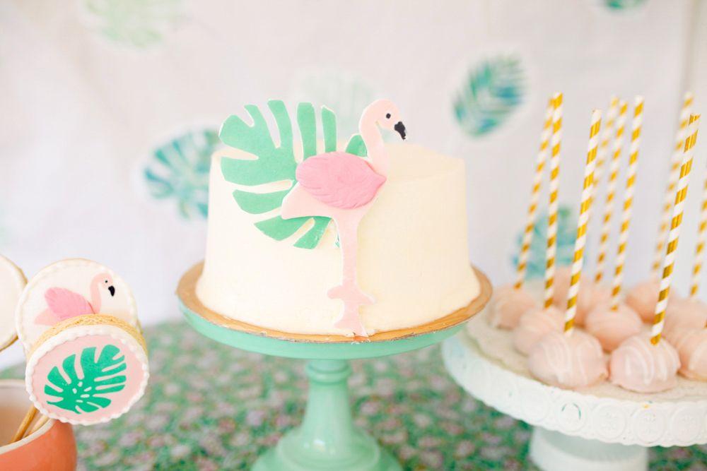 #Baby #party #tropical #flamingo, #ideas #girl, #second #birthday ,candy bar,baby shower,mesa dulce, flamingo #cake #topper, #fiesta #infantil #bonita #tropical #flamencos, #cumpleaños #infantil #niña #temática, #tarta #cumpleaños #flamenco #palmeras, #tarta #cumple #dos, #Segundo, #decoracion , #fiesta #color #rosa  #mint , #aguamarina , #идеи #детский #день #рождения #девочки #тематика #фламинго #пальмы #тропический, #два #годика #праздник #оформление #детали #торт, #розовый и #ментоловый