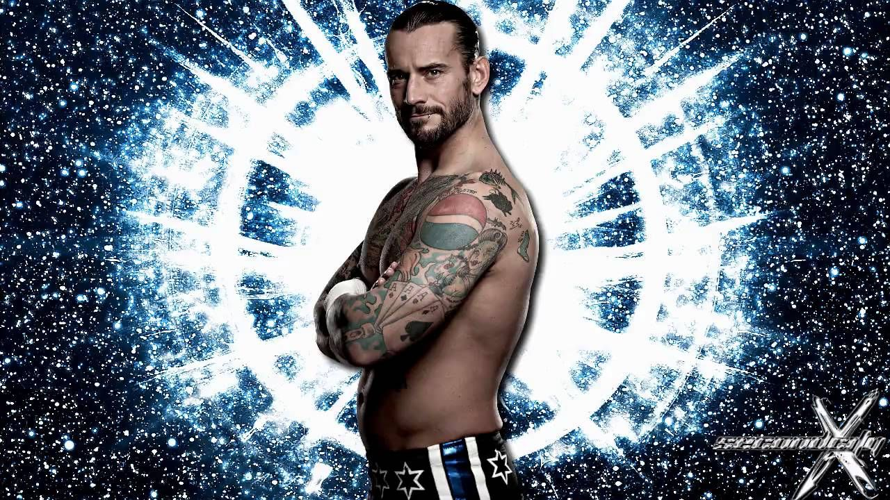 wwe cm punk theme song 2013 mp3 free download