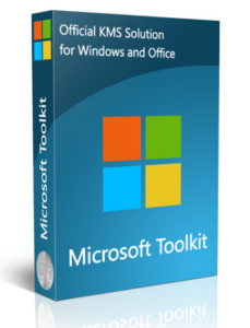 Microsoft Toolkit 2 6 4 Download For Windows Office 2020 Microsoft Toolkit Color Wallpaper Iphone