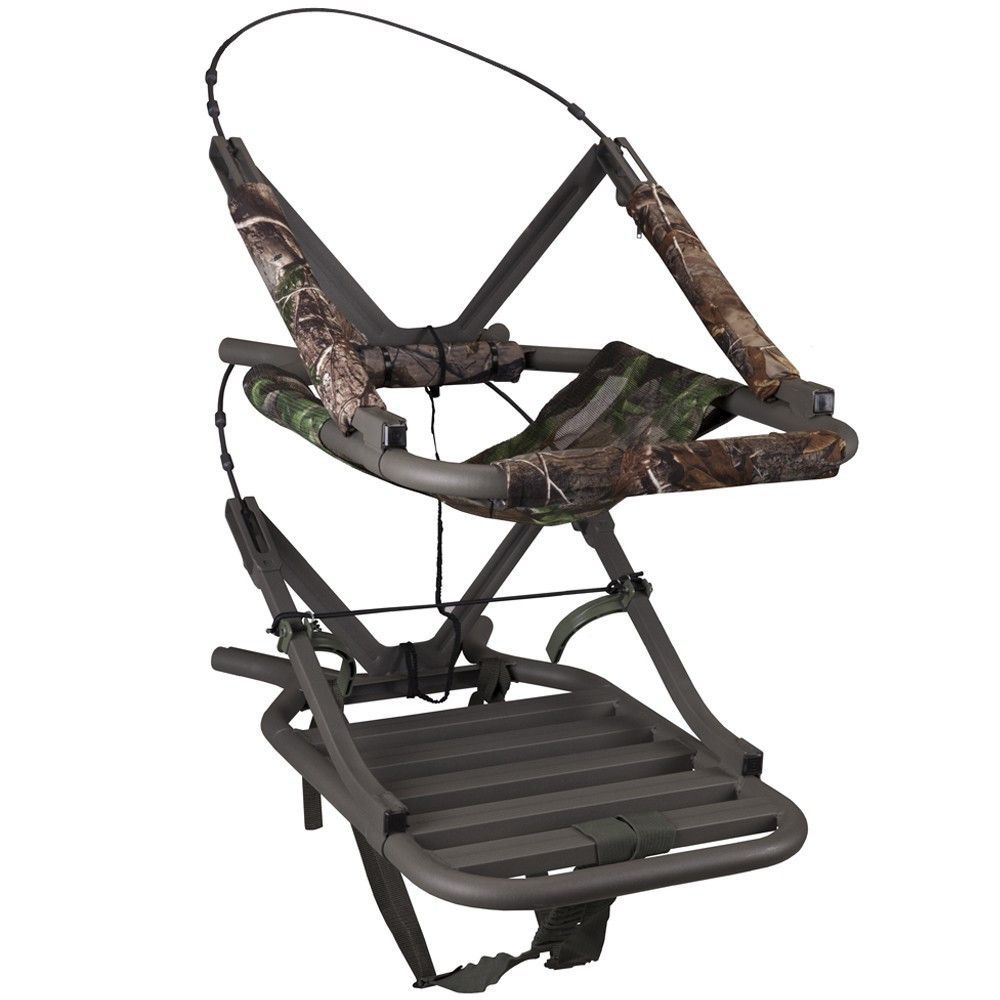 Tree Stands Blinds Chairs Summit Tree Stands Climbing Tree Stands Climbing Stands