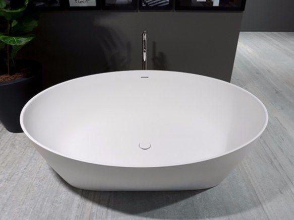 Colombo Bagno ~ Vasche da bagno di piccole dimensioni design pinterest