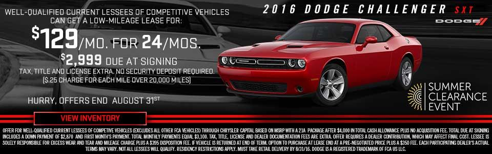 article special dart deals jeep charger specials ram and eastchester enews from lease chrysler dodge
