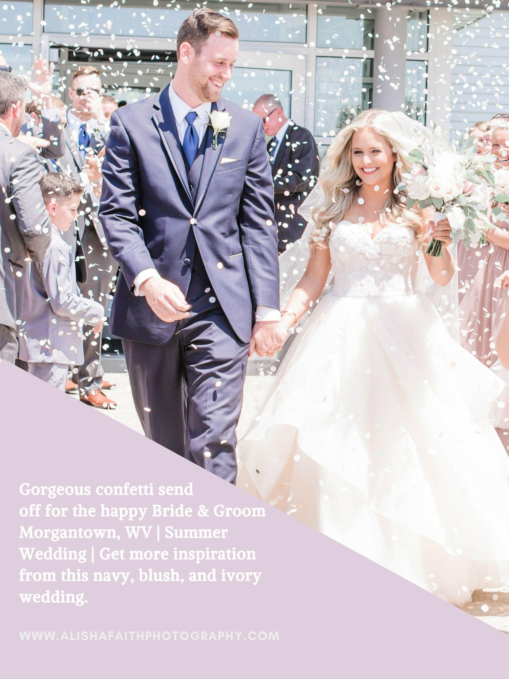 Wv Wedding Ravenswood Wv West Virginia Wedding Wedding Photographers Virginia Wedding Photographer