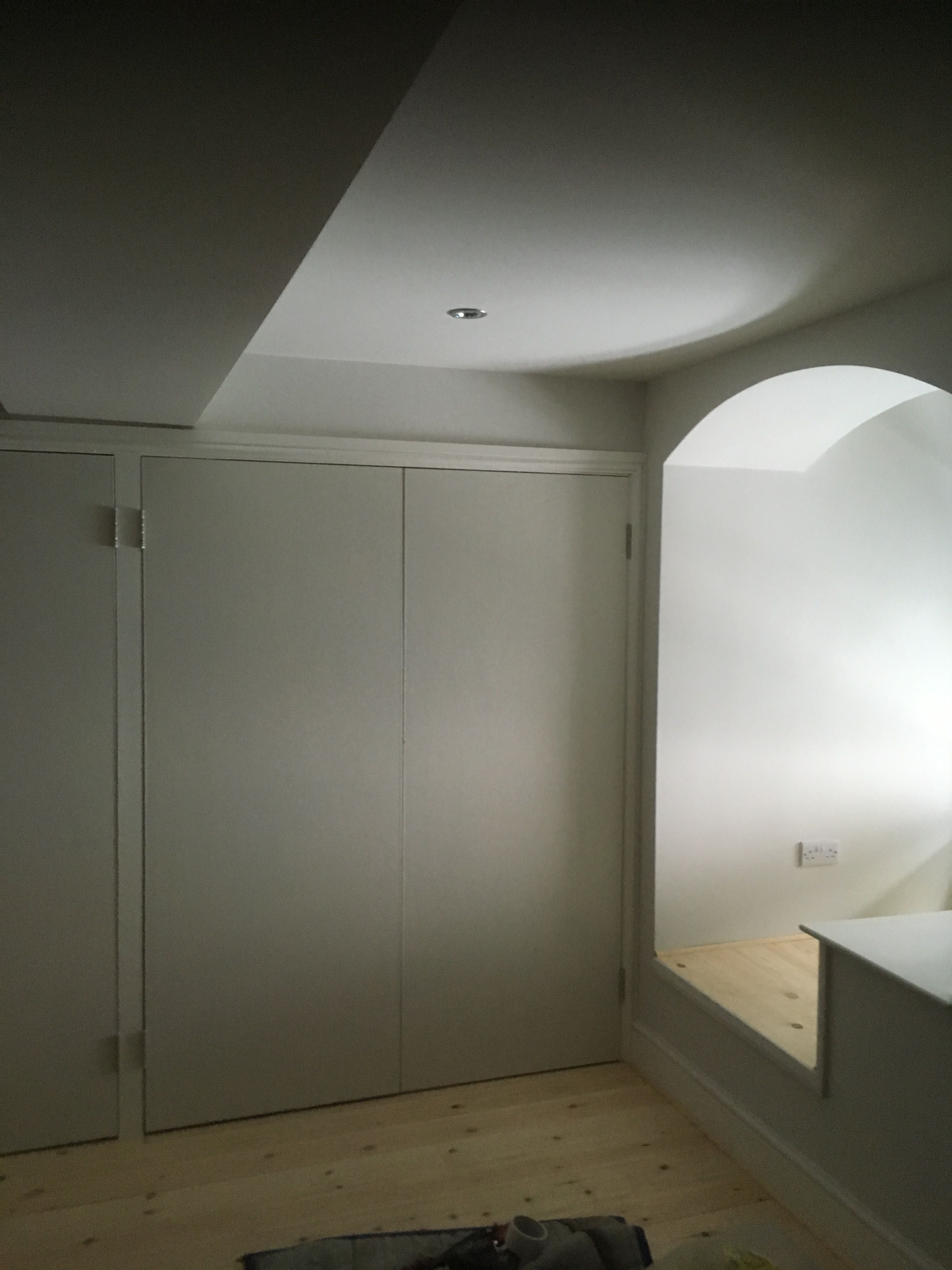 Natural Light Solutions For Homes And Offices Basement Lighting
