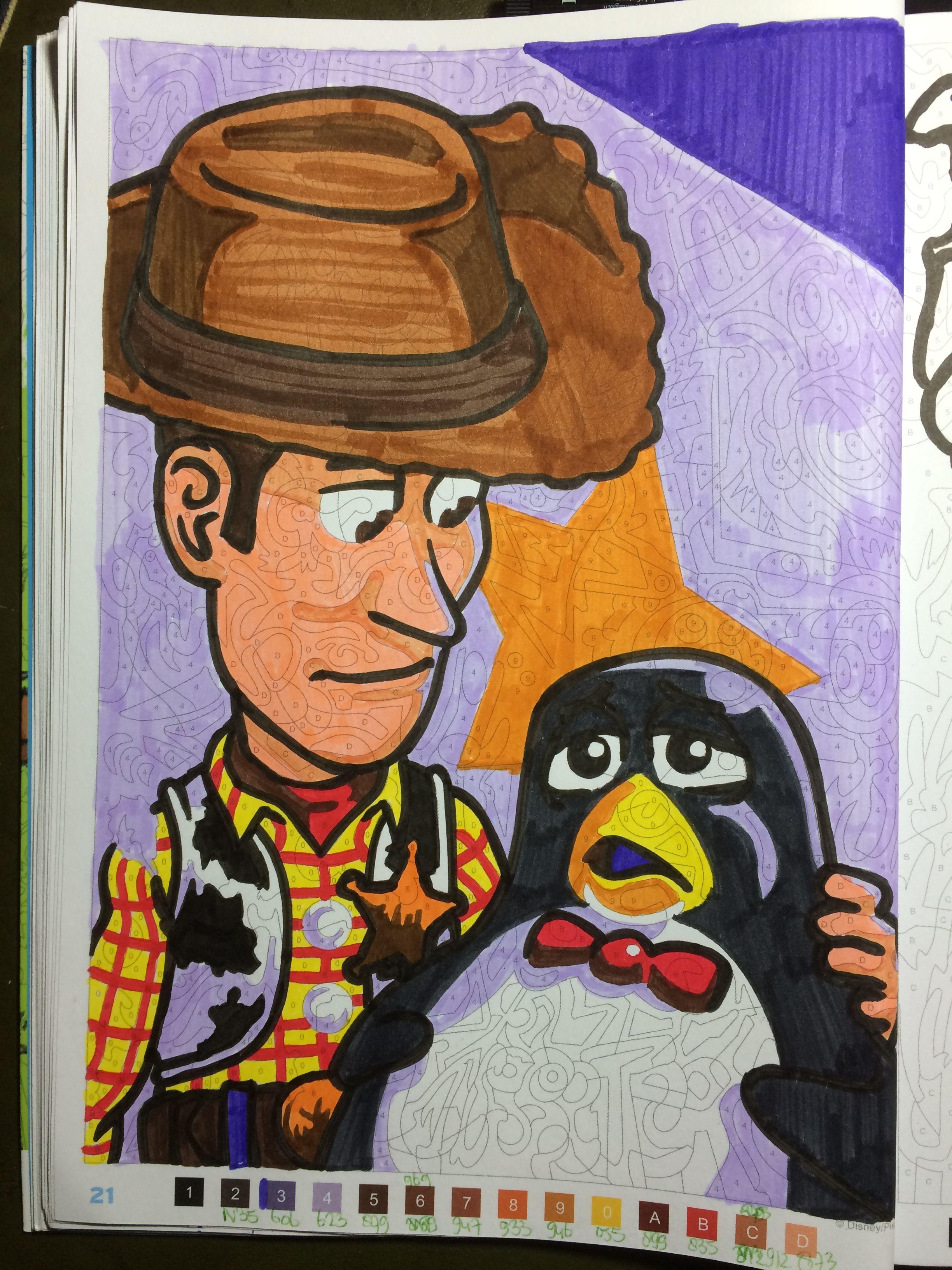 Les grands classiques Disney  Coloriage mystere disney, Disney