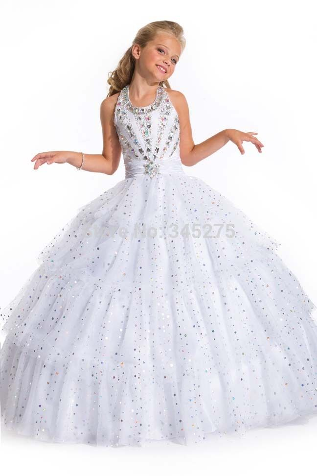 With hundreds of exceptional, hand-crafted designs to choose from, LightInTheBox is a source you can trust to help you to find affordable junior bridesmaid eacvuazs.ga from a wide variety of fabrics, lengths, silhouettes, and embellishments junior bridesmaid dresses that .