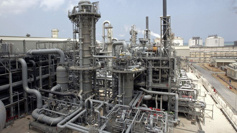 State-run Qatar Petroleum sought to reassure the public on